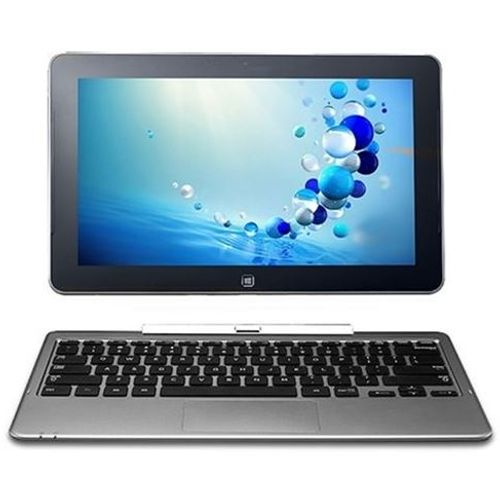 TABLET-PC-10--2-EN-1---2GB-32GB-WIN8-KELYX--M1021-