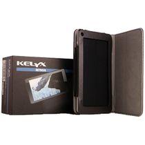 TABLET-7--1GB-16GB-C-FUNDA-DE-CUERO-KELYX--M750A-