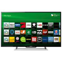 SMART-TV-LED-40--FULL-HD-SONY--KDL-40R555C-