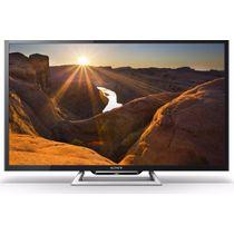 SMART-TV-LED-48--FULL-HD-SONY--KDL-48R555C-
