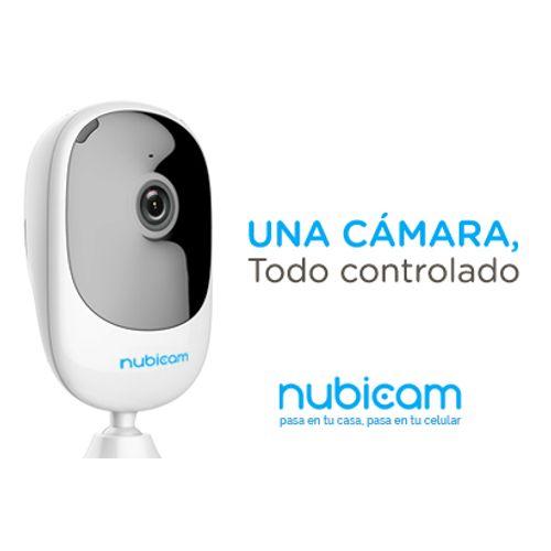 CAMARA-DE-SEGURIDAD-WIFI-NUBICAM--NUBI1-