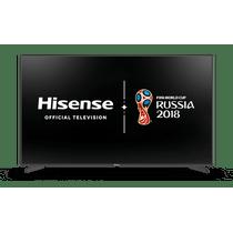 TELEVISOR-SMART-LED-49--FULL-HD-HISENSE--HLE4916RTF-