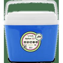 Conservadora-34-litros-Roja-Garden-Life--LF773204-