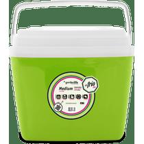 Conservadora-34-litros-verde-Garden-Life--LF7732-