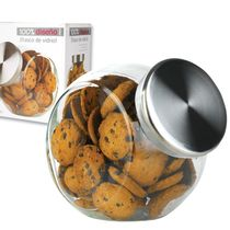 Frasco-de-Vidrio-17Cm-2-Posiciones---Cookies--950F-