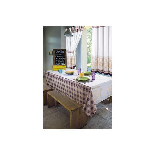 Mantel-Jean-Cartier-Bon-Apettit-Violeta-1366-150x250--27798032910363-