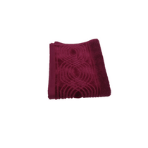 Toalla-Palette-Accent-Elias-Bordo-5084