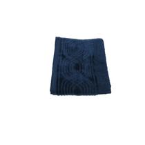 Toalla-Palette-Accent-Elias-Indigo-6002