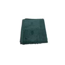 Toalla-Palette-Accent-Elias-Verde-7292