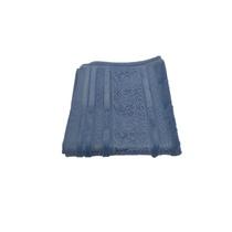 Toalla-Palette-Accent-Helena-Azul-6238