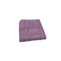 Toalla-Palette-Accent-Helena-Rosa-3434