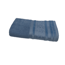 Toallon-Palette-Accent-Helena-Azul-6238
