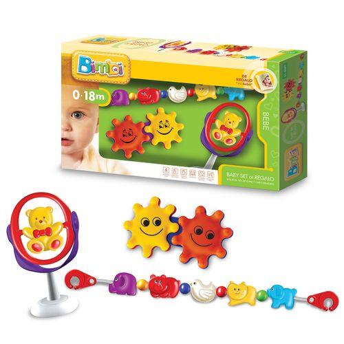 Bimbi-Baby-Set-de-Regalo--01-0089-