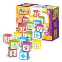 Bimbi-10-Cubos-Apilables--01-0043-