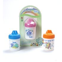 VASO-BEBE-DECORADO-TEDDY-AZUL--94145-