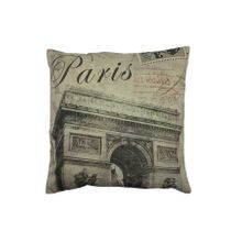 Almohadon-estampado-Arco-Paris-22--4063-