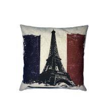 Almohadon-estampado-Eiffel-25--4063-