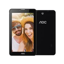 Tablet-AOC-7--Color-Negro--A731-