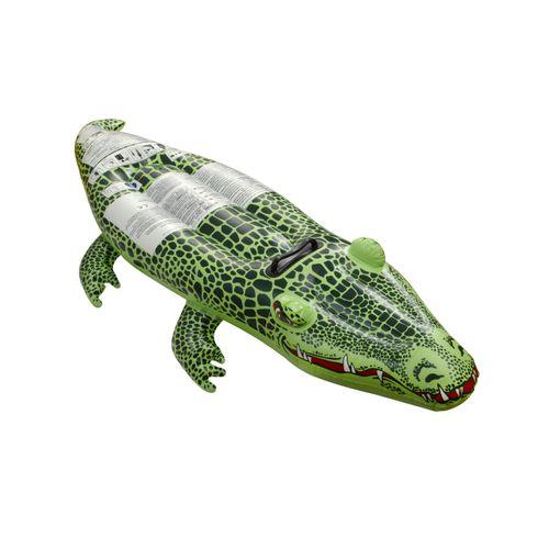ANIMAL-FLOTANTE-COCODRILO--G01491JA-