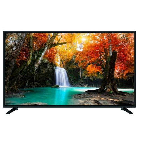 Televisor-LED-43--SMART-BIXLER-HD