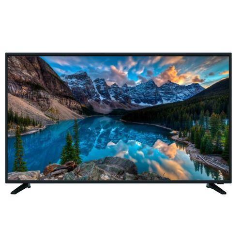 Televisor-SMART-TV-LED-43--GOLDSTAR-FHD