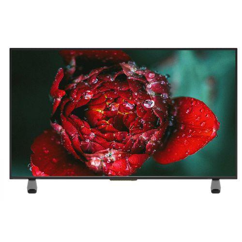 Televisor-SMART-TV-LED-55--GOLDSTAR-UHD-4K
