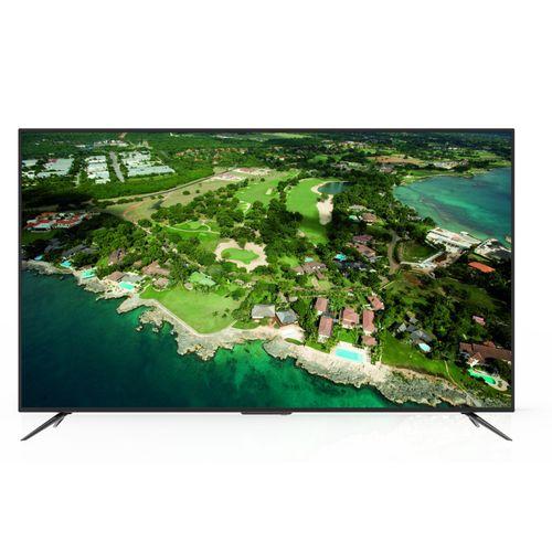 Televisor-SMART-TV-LED-65--GOLDSTAR-UHD-4K