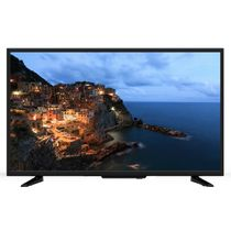 Televisor-LED-32--BIXLER-HD