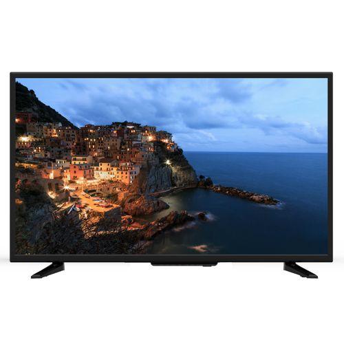 Televisor-LED-32--BIXLER-HD