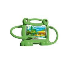Tablet-Y710-KIDS-Verde