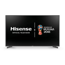 TELEVISOR-SMART-LED-49--FULL-HD-HISENSE--HLE4917RTF-