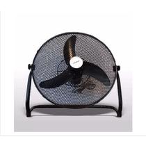 Ventilador-Ken-Brown-TUR-20