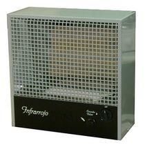 ESTUFA-A-GAS-NATURAL-INFRARROJO--GN-700-