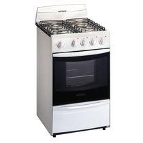 Cocina-Patrick-51-cms-Blanca--CPF2251BVS-