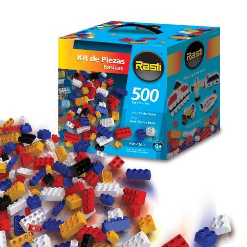 Rasti-Kit-500-Piezas-Basicas--01-1010-