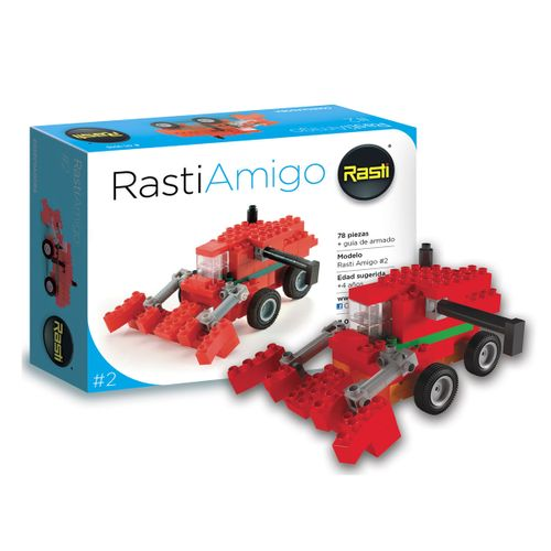 Rasti-Amigo--2-Cosechadora--01-1015-