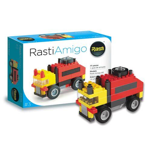 Rasti-Amigo--3-Camion-Rally--01-1016-