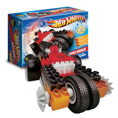 Rasti-Hot-Wheels-Super-Boogie--01-1062-