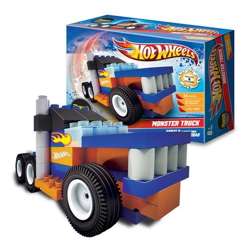Rasti-Hot-Wheels-Monster-Truck--01-1063-