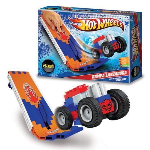 Rasti-Hot-Wheels-Rampa-Lanzado--01-1065-