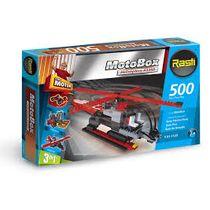 Rasti-Helicoptero-MotoBox-500--01-1123-