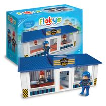 FLOKYS-Estacion-de-policia--01-2005-