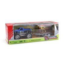 Camioneta-con-Trailer-Dinonsaurios--238318-