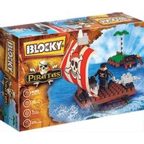 Blocky-Balsa-Pirata
