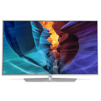 SMART-TV-LED-40---4K-PHILIPS-40PUG670077