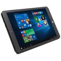 TABLET-DRIX-8---1GB16-GB-DOBLE-CAMARA-PCBOX-PCBTW088