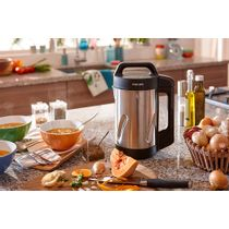 SOUPMAKER-PHILIPS-HR220380