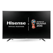 TELEVISOR-SMART-3-0-LED-32--HD-HISENSE-HLE3216RT