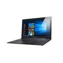 NOTEBOOK-14--FULL-HD-WINDOWS-10800-MHZ4GB-RAM128GB-SSD-POSITIVO-BGH-FX1000