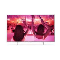 TELEVISOR-SMART-LED-49--FULL-HD-PIXEL-PLUS-PHILIPS-49PFG550177